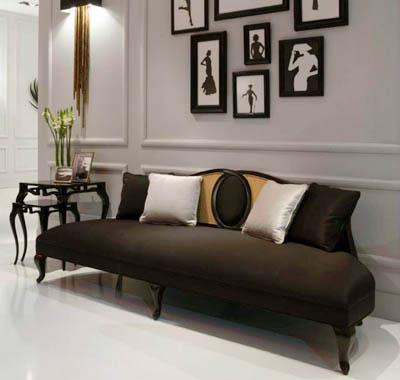 christopher guy furniture. Christopher Guy Paris Christopher Guy Furniture