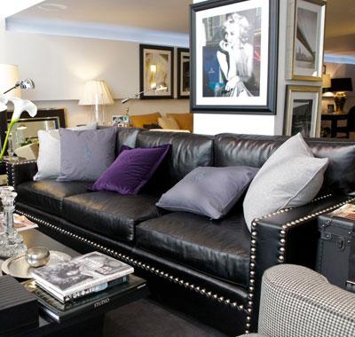 Off34 polo ralph lauren online shop ralph lauren outlet uk lauren home - Ralph lauren casa ...
